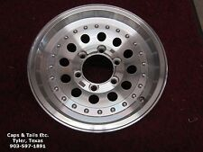 Toyota 4 Runner Tacoma Enkei Wheel 15x7 Enkei 35951 Wheel