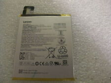 Lenovo (TB-8504F) Tab4 Android - Battery Only!
