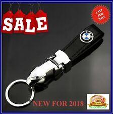 BMW Key Ring / chain Key/ Fob 1 Series 3 Series 5 Series X5 X6 Z3 Z4 UK SELLER