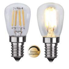 Illumination LED Filament E14 2700K 220lm 230V 2,5W dimmbar 352-42