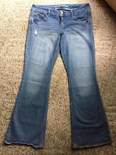 Women's America Eagle Artist jeans size 10 short