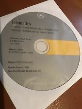 Nessuna MERCEDES Star diagnosis, xenrty KIT/tab2+pc | software, xentry, S. DESC