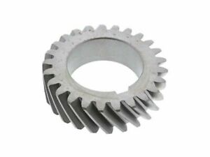 For 1973-1974 Volkswagen Thing Crankshaft Gear 19652KP Crankshaft Timing Gear