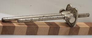 Vintage Stanley No. 91 Double Arm Mortise Gauge (INV K862)