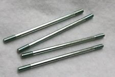 VESPA 4x Stehbolzen M7 Zylinder PX 80 125 Sprint VBB Primavera ET3 V50 tuning SS