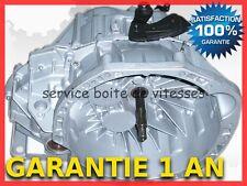Boite de vitesses Renault Laguna III 2.0 DCI PK4007 12 mois de garantie