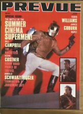 May 1st Edition Sci-Fi Magazines in English