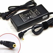 19V 90W AC Adaptor for Toshiba Satellite C655D L675 L755D Laptop Power Supp