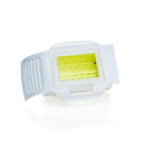 Silk'n SensEpil XL Cartridge Lamp Hair Removal 65,000 Light Pulses