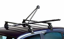 Peruzzo Economy Car Bicycle Roof Bar Bike Rack PER317