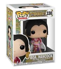 Figura Funko pop Boa Hancock
