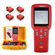 XTOOL X100 Pro Auto Key Programmer ECU Vehicle Programming Scanner Service Tool