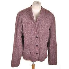 Tailored Vintage Coats & Jackets for Women