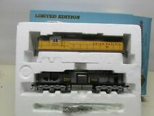 PROTO~ #30152~ UNION PACIFIC~ SD7~ POWERED LOCOMOTIVE #455~ DCC READY ~HO SCALE
