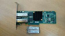 IBM Mellanox ConnectX en de dos puertos 10GbE Pci-e - 59Y1906 2x 21cfr1040 10G SFP