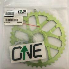 OneUp Cassette Cog 40T Green