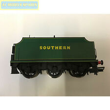 Hornby Spare School Class Tender (Southern)