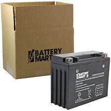 YTX24HL-BS AGM Maintenance Free Battery [YTX24HL-BS]