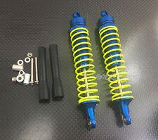 Alloy Front Damper Shock For HPI Nitro MT2 RS4 3 III