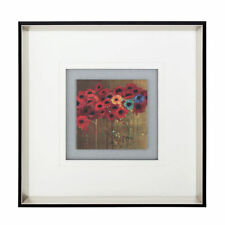 Unbranded Glass Art Wall Hangings