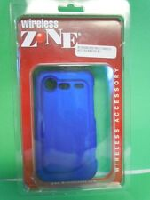 Snap on hard Case for HTC Incredible 2 - Verizon