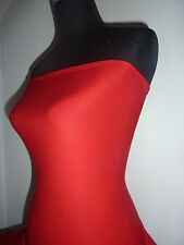 Beautifully Soft High Quality Plain Viscose Lycra Jersey Stretch Fabric Material