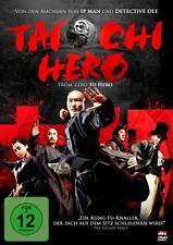 Tai Chi Hero (NEU/OVP) Bildgewaltige Mischung aus Kung-Fu-Action und Abenteuerfi