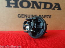 Acura TL CL Front Turn Signal Socket Fits In Front Bumper Honda OEM Genuine