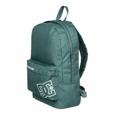 DC CHAUSSURES BUNKER SOLID SEA PINE SS 2017 SAC D'ÉCOLE BAKPACK NEUF