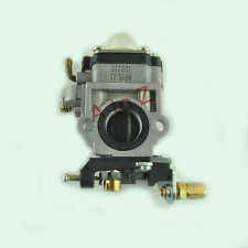 33CC 43CC  49CC CARBURETOR CARB MINI POCKET SUPER BIKE SCOOTER ATV X1 X2 X6