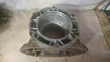 4L6OE 4L65E TRANSMISSION 4X4 ADAPTER HOUSING 6 BOLTS AND OUTPUT SHAFT