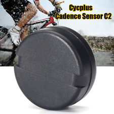 CYCPLUS Smart Wireless Bluetooth ANT Cycling Bike Bicycle Speed Cadence Sensor