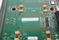 IBM 21P9719 U3 SCSI BACKPLANE