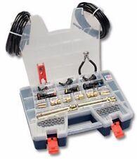 SUR&R Auto Parts KP1200   Fuel Line Replacement Kit