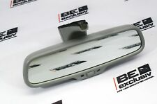 Audi A5 8T SPORTBACK Interior Mirror Rear View Automatic Dimming 8T0857511AB