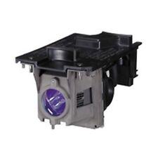 Alda PQ ORIGINALE Lampada proiettore/Lampada proiettore per NEC NP18LP