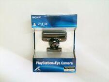 Supporti e stand per videogiochi e console per Sony PlayStation 3