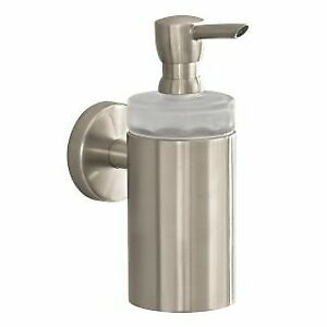 Hansgrohe 40514820 - Soap Dispenser Bathroom Accessory