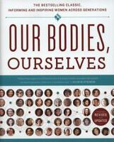 Our Bodies, Ourselves by Boston Women's Health Book Collective Staff and Judy N…