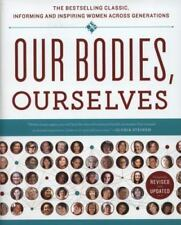Our Bodies, Ourselves by Boston Women's Health Book Collective Staff a3