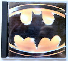4 CD COLONNE SONORE BATMAN YOUNG BOYS II WEST SIDE STORY FULL METAL JACKET