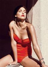 Jessica Alba a4 Photo 1