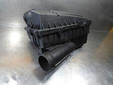 Skoda Superb Passat 3C K1,9 TDI Luftfilterkasten Gehäuse 3C0129607BA 3C0129601BK