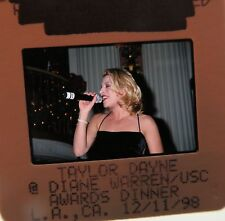 TAYLOR DAYNE Tell It to My Heart Love Will Lead You Back Floor on Fire SLIDE 11