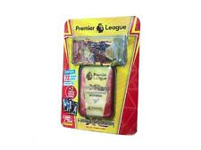 Premier League Adrenalyn Trading Cards & Pocket Tin New Other
