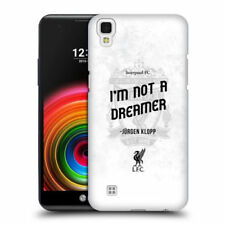 Étuis, housses et coques blancs LG Nexus 5 pour téléphone mobile et assistant personnel (PDA) LG