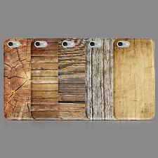 LOOK ALIKE WOOD FASHION PHONE CASE FOR IPHONE 7 8 XS XR SAMSUNG S8 S9 PLUS