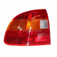 Tail Light Passenger Side Fits Holden Astra GLF-21040LHQ