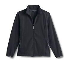 fbb0c83074a Fleece Lands  End Clothing for Women
