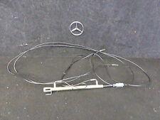 V206 - 71 * Mercedes Benz SLK200 W170 Federdach Cabrio Feder